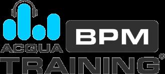 ACQUA BPM TRAINING SITO ICON TRASPARENTE