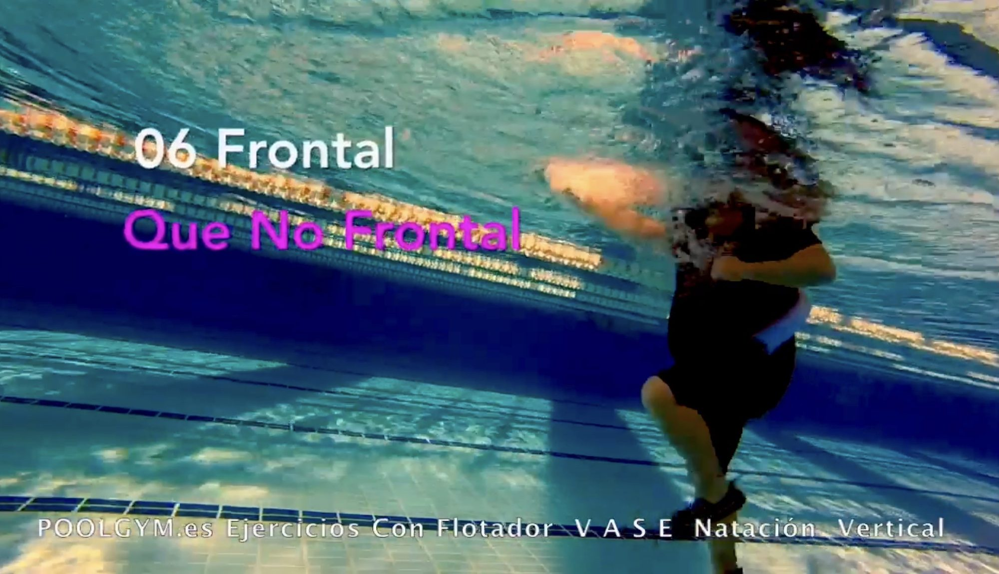 06 Frontal QUE NO poolgym.ES