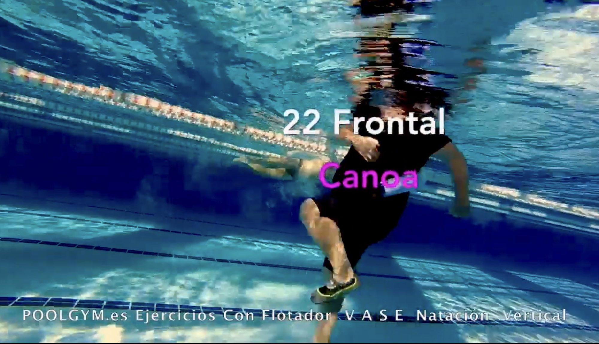 22 Frontal CANOA poolgym.ES