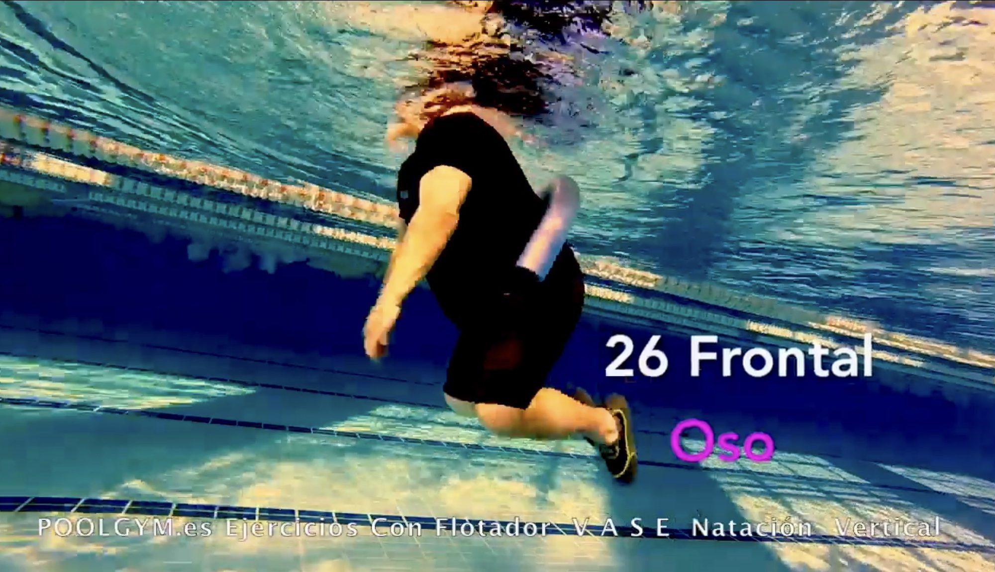 26 Frontal OSO poolgym.ES